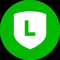 「LINEビジネスアカウント」を メールアドレスを登録して作成する方法