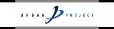 LINE公式アカウントアーバンプロジェクトご案内サイト